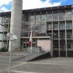 tribunal tco
