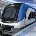Nuevo-tren-electrico-Biotren-1024x602